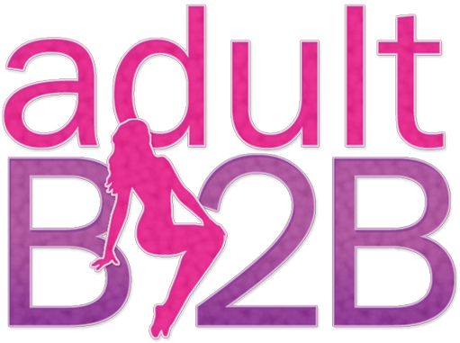 adultB2B